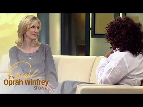 The Mysterious Case of Natalee Holloway | The Oprah Winfrey Show | Oprah Winfrey Network