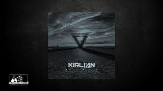 Kirlian Camera -Crystal Morn