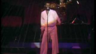 Watch Teddy Pendergrass If You Dont Know Me By Now video