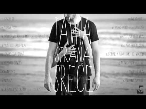 Sivilo - Jebao vas trend ft Struka