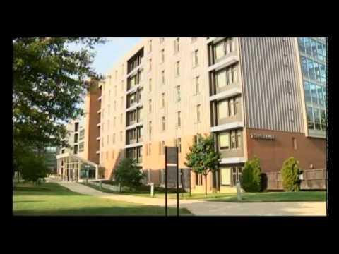 Student Killed by Taser on University of Cincinnati Campus