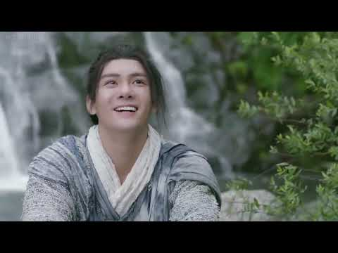 Download Heavenly Sword and Dragon Slaying Sabre 2019. ep14 Eng subs.