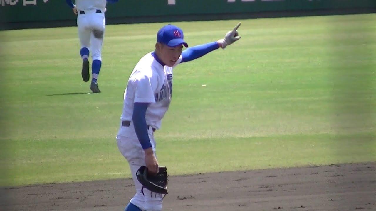 【高校野球】 兵庫県春季県大会の組み合わせ。 …