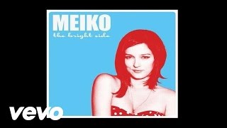 Meiko - Stuck On You