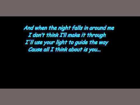 3 Doors Down - Landing in London Lyrics | Musixmatch