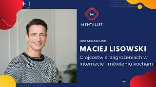 Maciej Lisowski