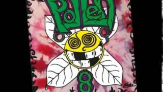 Pollen - 8 (Full EP)