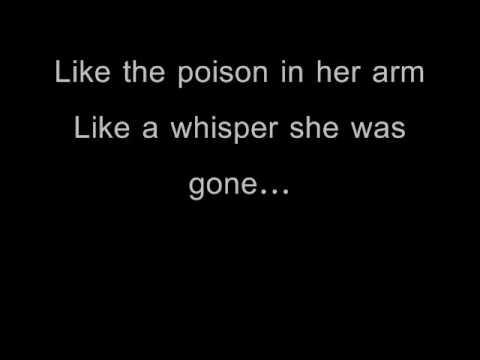 Download Hope Vol II - Apocalyptica Ft. Matthias Sayer with Lyrics