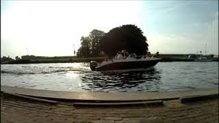 Aalsmeer Bench Views - Jun24 raw