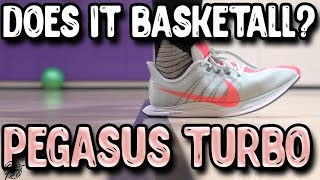GET THE PEGASUS TURBO HERE: https://bit.ly/2MbREWQ EQUIPMENT THAT W...