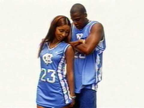 Mya & Jay-Z - Best of me (remix)