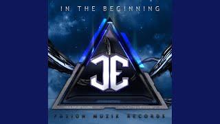 Back To New (3LAU Remix)