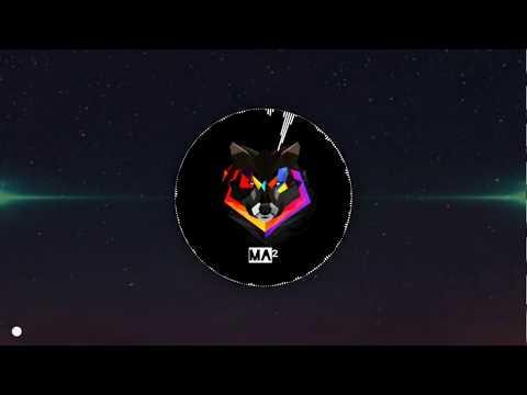 Aries (YuGo), Pt. 2 (Ma² remix) | Mike WiLL Made-It, Big Sean, Pharrell, Quavo , Rae Sremmurd, Ma2
