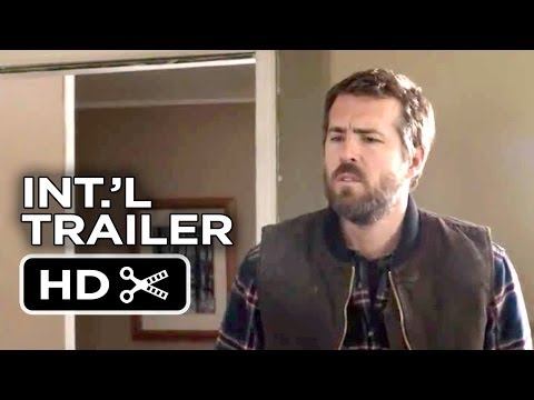 cannes-film-festival-(2014)---the-captive-french-trailer---ryan-reynolds-thriller-hd