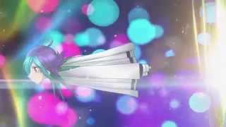 【UTAUカバー】 Meteor 【紫フシ】CONGRATULATIONS ON 1000 SUBS!!!