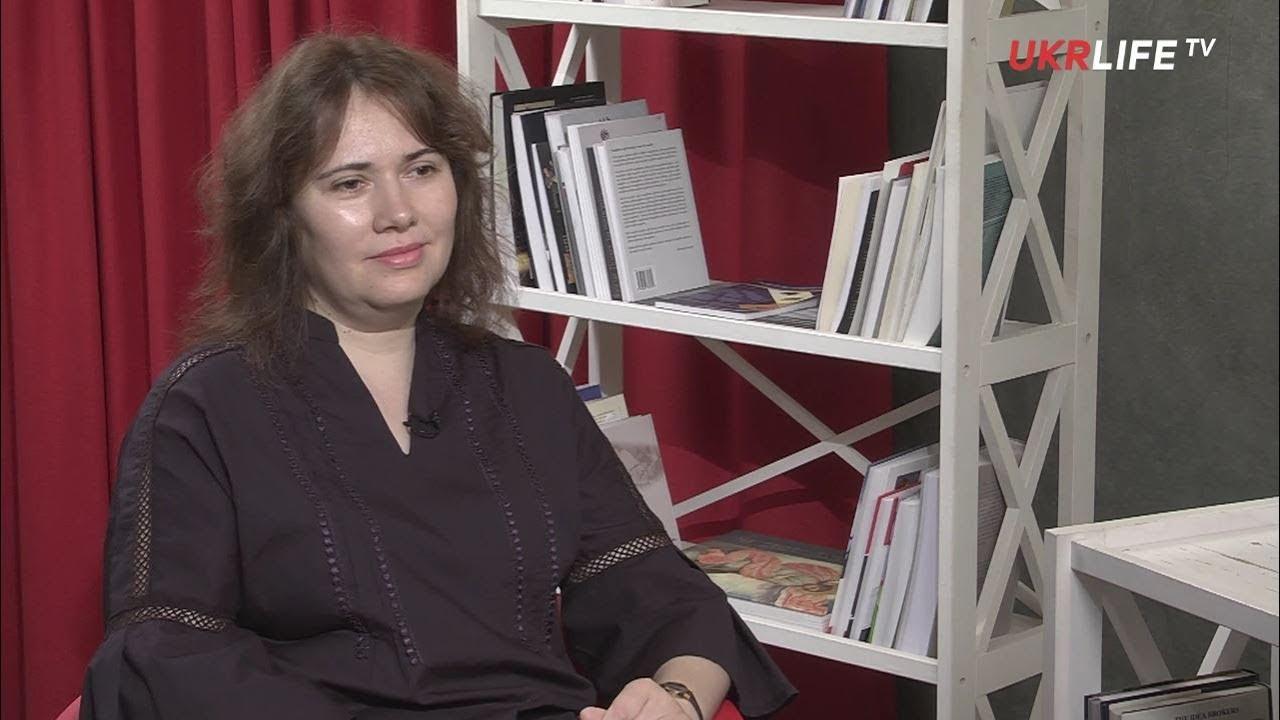 Рішення Хуана Сантоса про мирні переговори в Колумбії стало політичним самогубством, - Шевченко