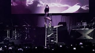 Download Sean Paul I'm Still In Love With You Live 2018 HD