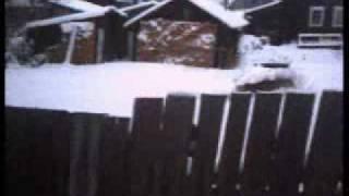 Яренск мега клип(, 2009-10-14T15:38:59.000Z)