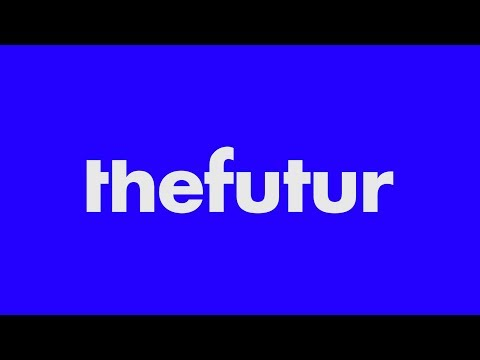 the futur channel identity 2017