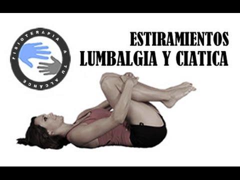 Lumbalgia y ciatica ceb4dd534ef9