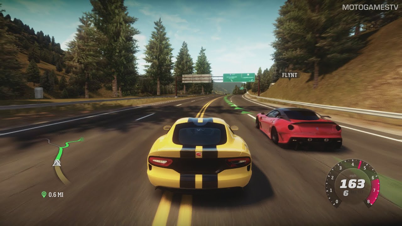 forza horizon 2 pc تحميل