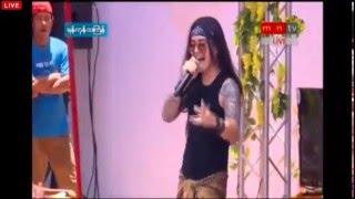 Wana - A Nee Sone Lu (အနီးဆံုးလူ)