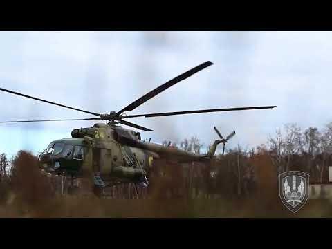 «ДОЗОР» Державної прикордонної служби України розширює горизонти