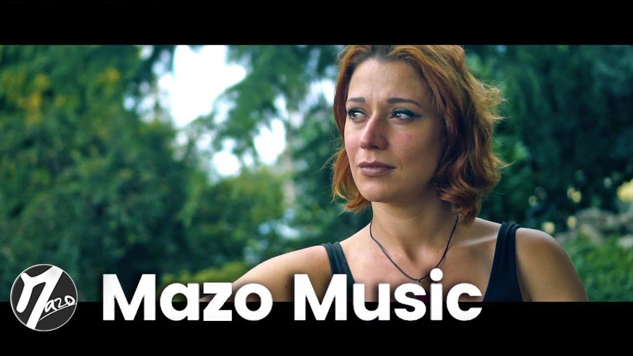 Cristina Mihai - Love On The Brain (Mazo Music Academy)