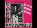 Maseke Ya Meme (Bavon Marie-Marie) - Franco & L'O.K. Jazz 1971