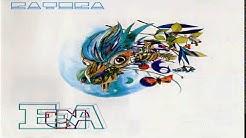 ETNA - ETNA -1975 Full Album HQ