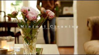 minimal-cleaning-fairyland-cottage