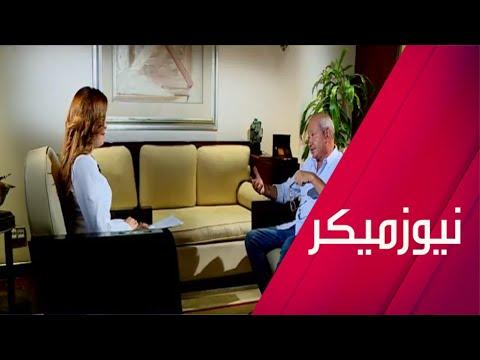 نجيب ساويرس يرد على منتقديه بشأن كورونا ويكشف موقفه من محمد رمضان و-اقتصاد الجيش-  - 19:01-2020 / 5 / 19