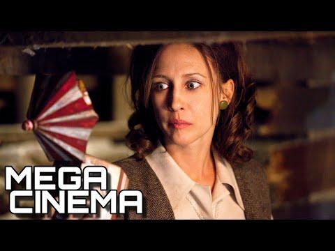 Топ 5 лучших фильмов ужасов последнего десятилетия | Топ фильмов - Видео онлайн