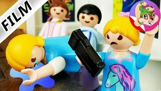 Playmobil Rodzina Wróblewskich | Zerwanie przez Whatsapp? Dlaczego?