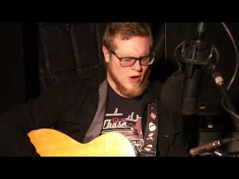 Rory Holl - Poetry (Original)