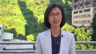 Publication Date: 2019-12-17 | Video Title: 真光鐵人後傳