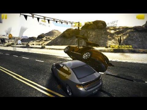 Asphalt 8 airborne gameplay new update 2 track nevada d knockdown d 1080p hd youtube - Asphalt 8 hd images ...