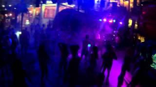 Новый 2014 год в Ква Ква парк (часть 1)(, 2014-01-01T21:04:04.000Z)