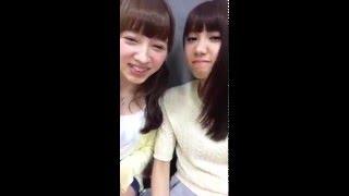 東由樹 Sep 13, 2014 ゆきつん MC苦手克服!#09 お待たせしました(°_°) ...