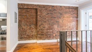 Three Apartments Under $3,000 in East Village