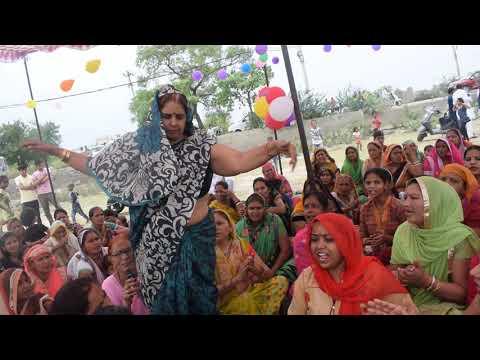 भोले ने मना  ले पार्वती | | lyrics shiv bhajan lyrics