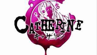 Catherine Bizet - L