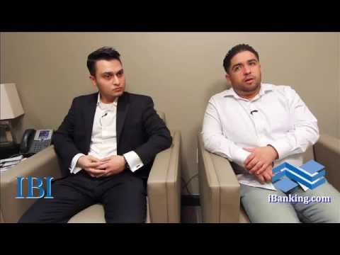 IBI Investment Banking Financial Modeling Toronto Testimonial