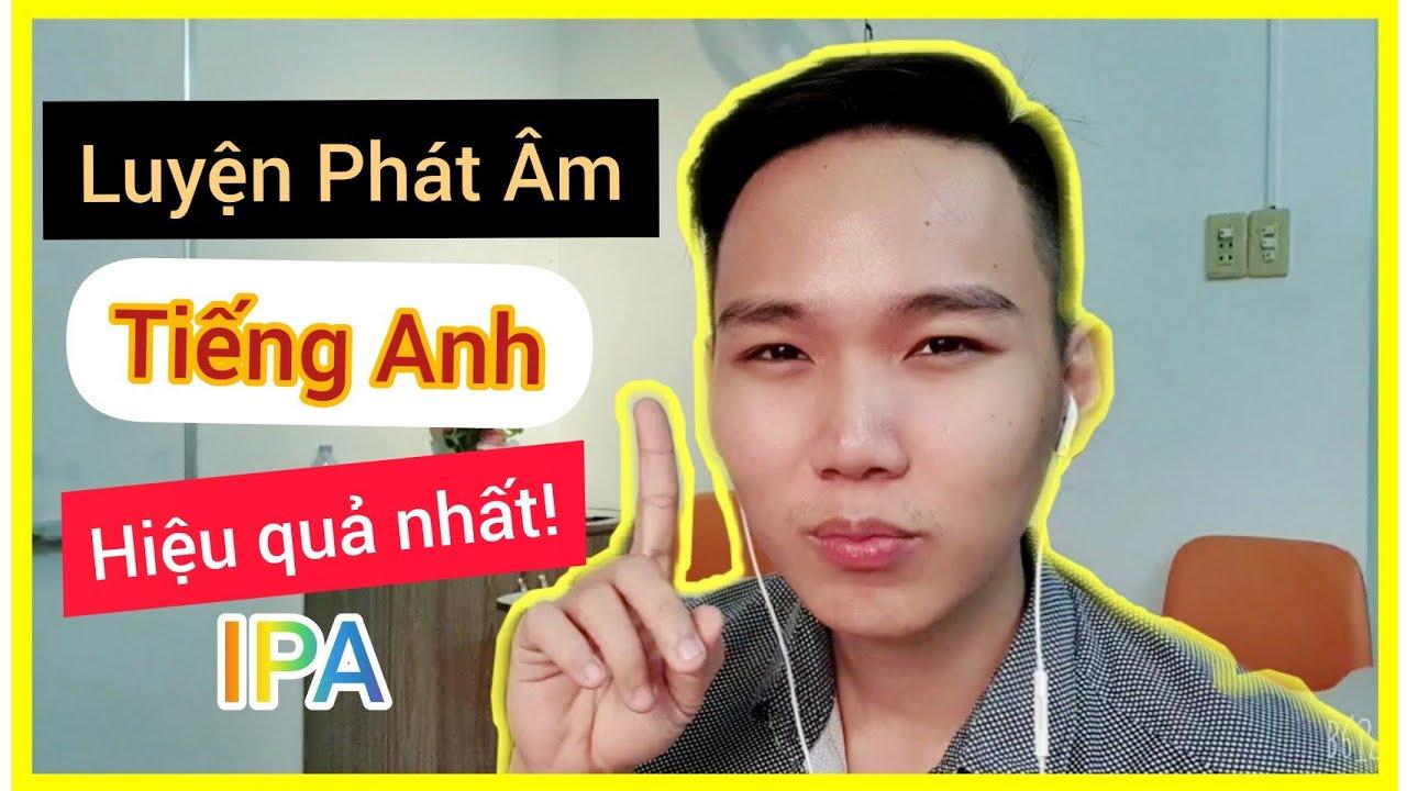 Tiếng Việt có phát âm giống tiếng Anh⁉️   IPA Phụ Âm trong Tiếng Anh