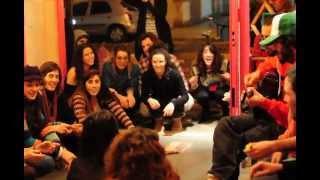 Las Carmelitas Rap Fusión| Impulso ♥