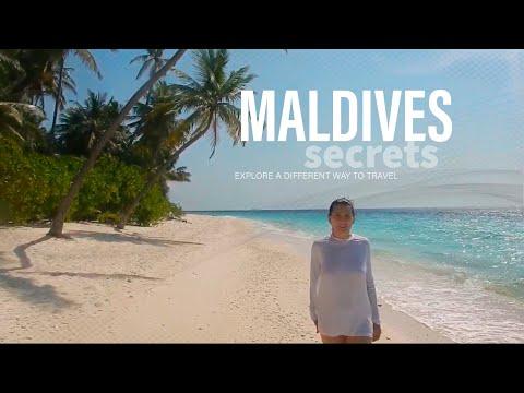 The Maldives 2018 | Best Luxury Resorts 2018 | Holiday or Honeymoon | Malediven | Maldiven