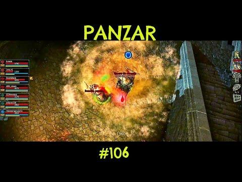 видео: panzar - наглые гномы #106