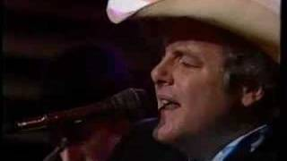 Peter Rowan - Mule Skinner Blues