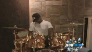 Baixar Live Jam Session in Studio with Dre and Vidal