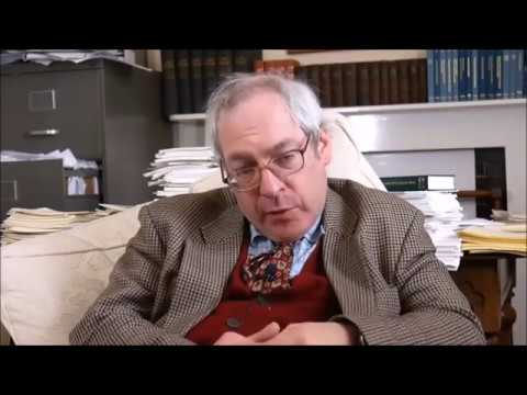 Oxford Professor Gives Proof Muslims are Right on Trinity  4 DCCI Ministries and Lizzie Schofield